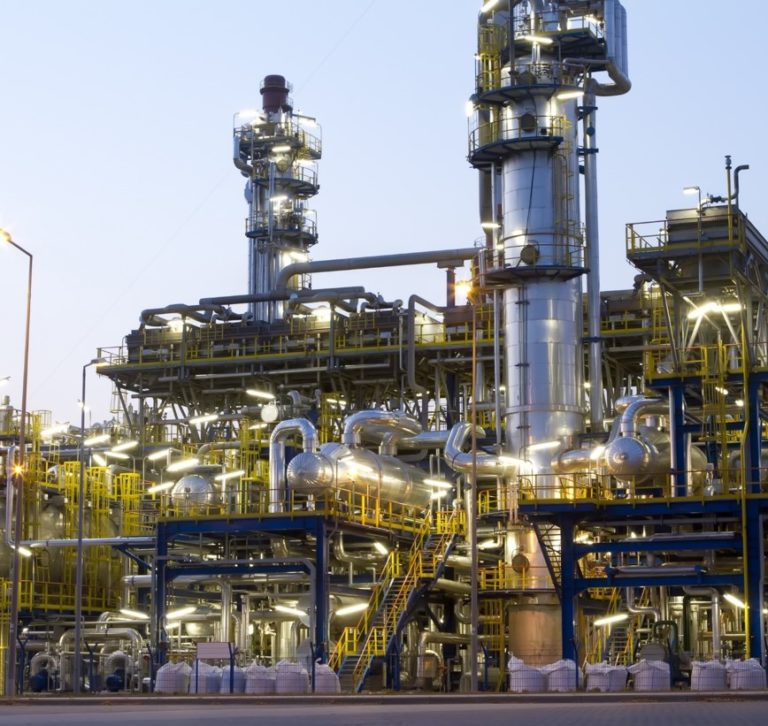 Special Emphasis Feature: Gas Detection for Flammable Gases Liquefied Under Pressure