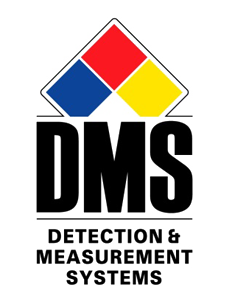 Detection & Measurement Systems