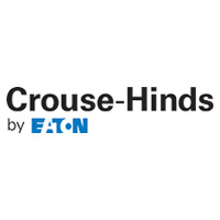 Crouse-hinds
