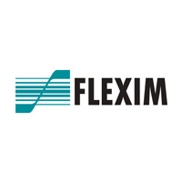 Flexum