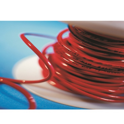 SafeCable Linear Heat Detection Wire