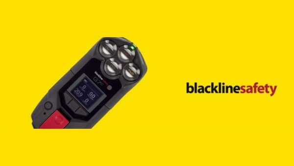 Blackline Safety