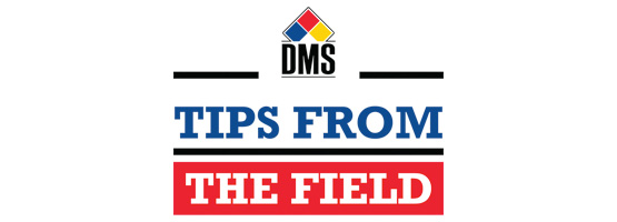 tips-from-the-field-DMS