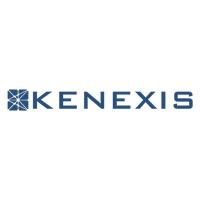 Kenexis-logo