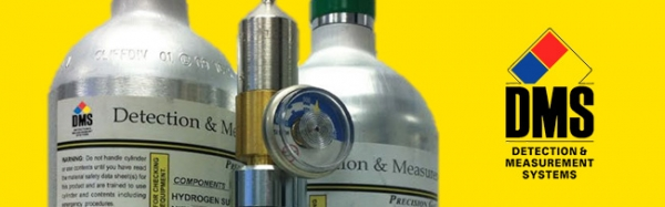 Calibration Gas & Calibration Kits